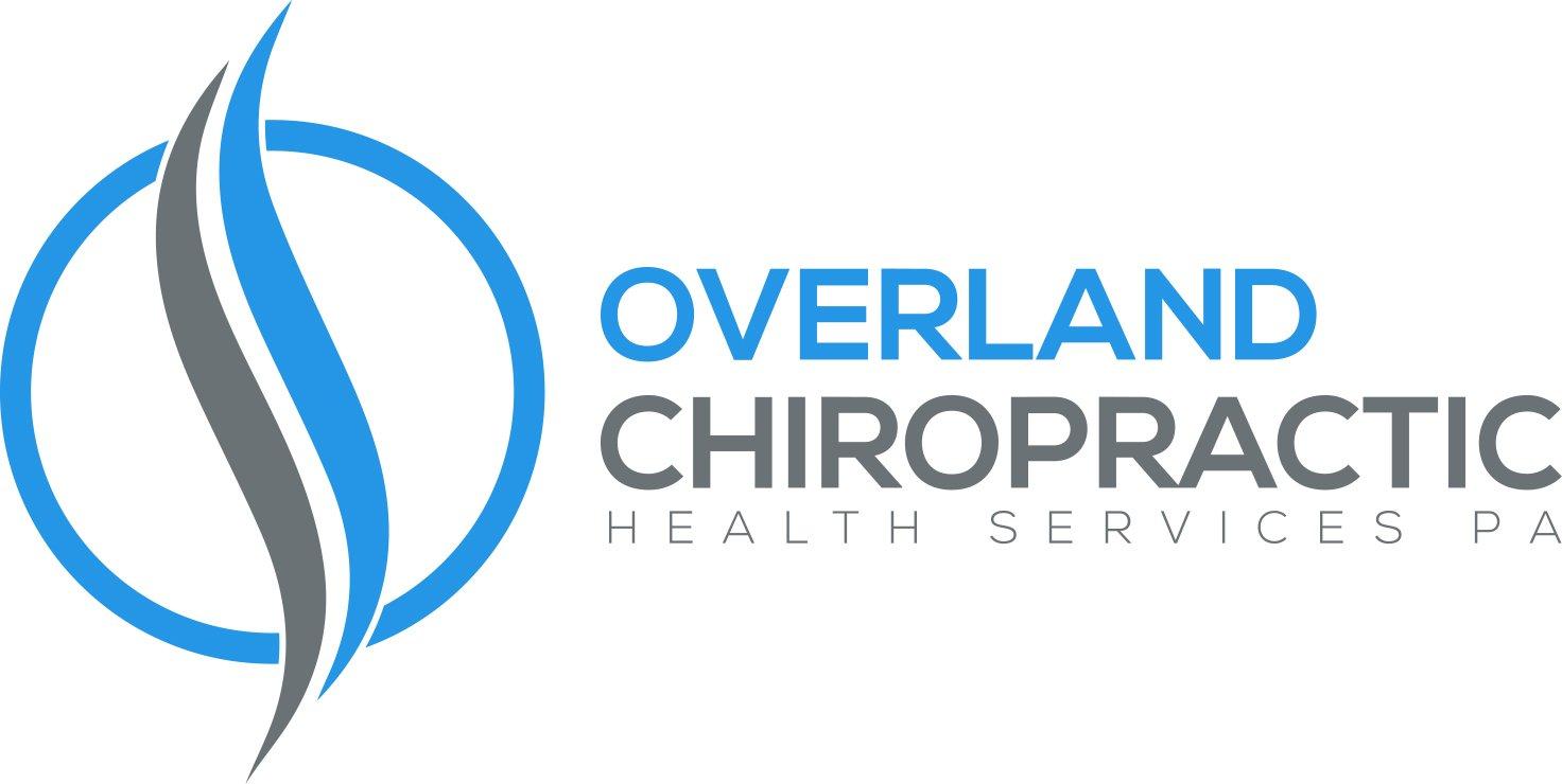 Overland Chiropractic